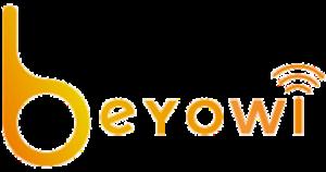 Beyowi