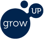 Growup, your Startup strategists